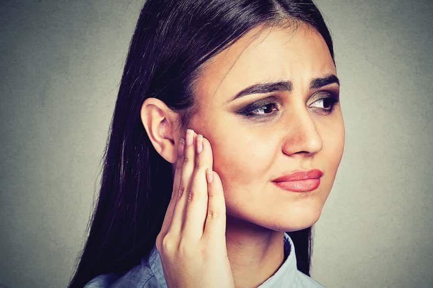 Neuralgia del trigémino: un dolor crónico que afecta la cara