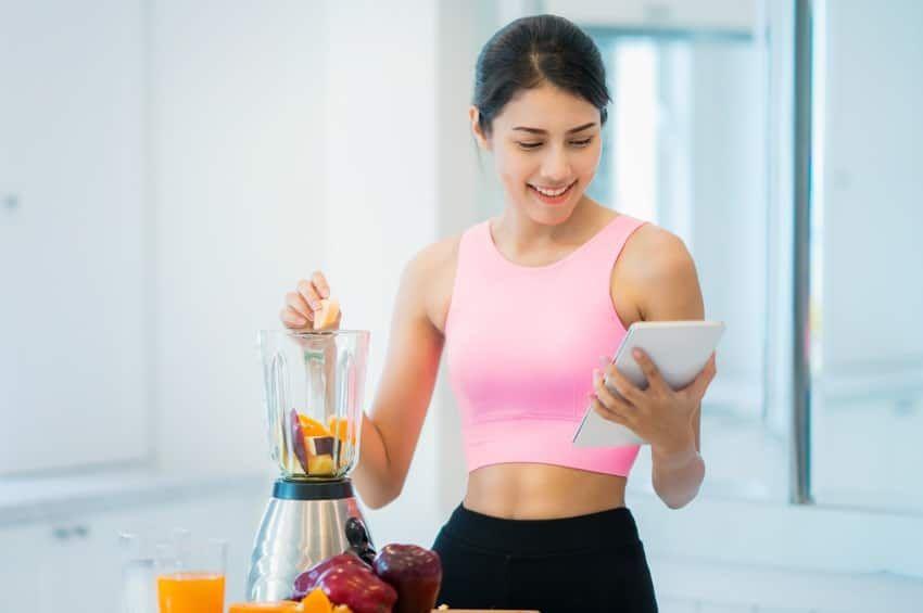 La importancia de las fibras en nuestra nutrición