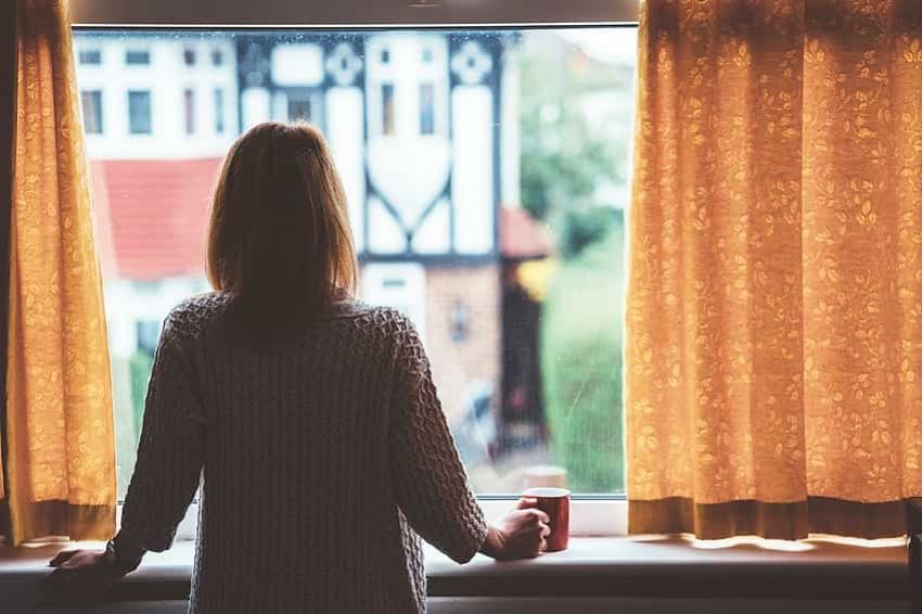 Cómo regular la ansiedad que depara la pandemia
