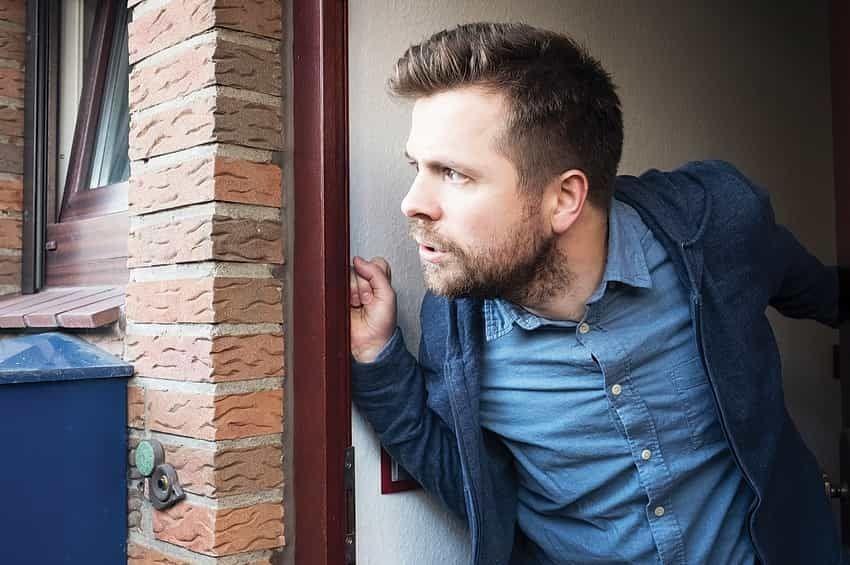 El miedo a salir de casa, un resabio de la cuarentena