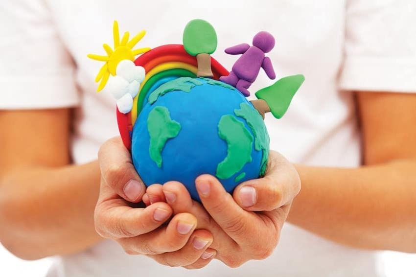 Oportunidad para construir una economía que preserve el planeta
