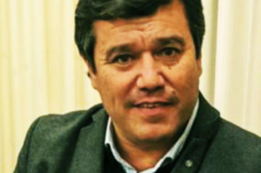 """Héctor Jacquet: """"En la Cooperativa estamos convencidos que en el presente forjamos el futuro de la entidad"""""""