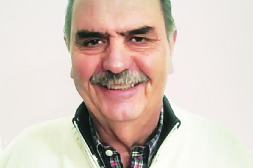 """Luis Arriola: """"En La Coope se piensa en las personas y no en otras circuntancias, por eso las decisiones son acertadas"""""""