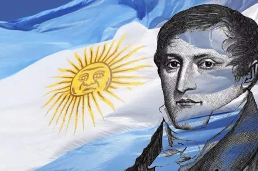 Proponen imponer el nombre de Manuel Belgrano a dosescuelas