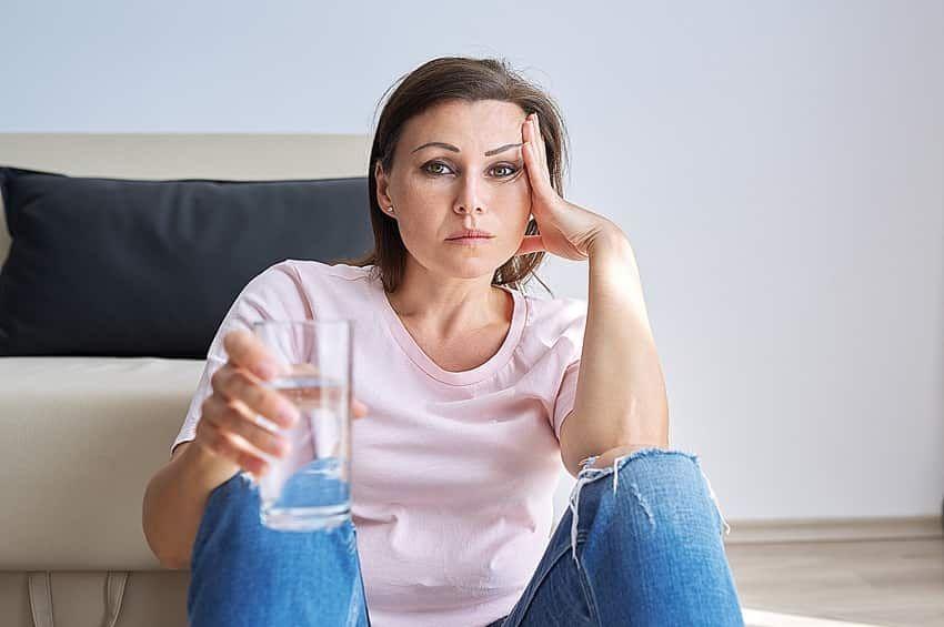 El impacto psicológico y emocional detrás de una enfermedad